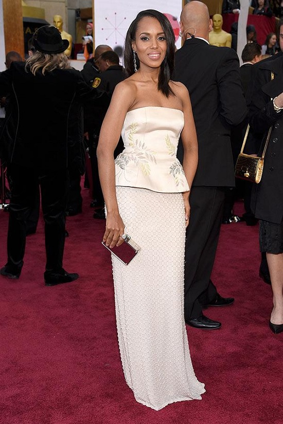 kerry-washington-oscars-2015