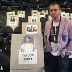 Image taylor-swift-grammy-awards-seating.jpg