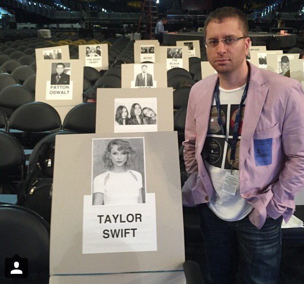 taylor-swift-grammy-awards-seating
