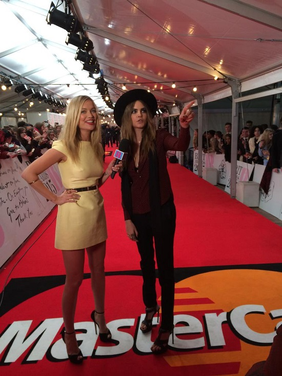 cara-delevingne-brit-awards