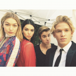Image justin-bieber-kendall-photoshoot-1024x1024.png
