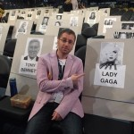 Image lady-gaga-grammy-awards-seat.jpg