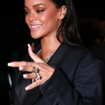 Image rihanna-universal-music-after-party.jpg