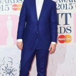 Image sam-smith-brit-awards.jpg
