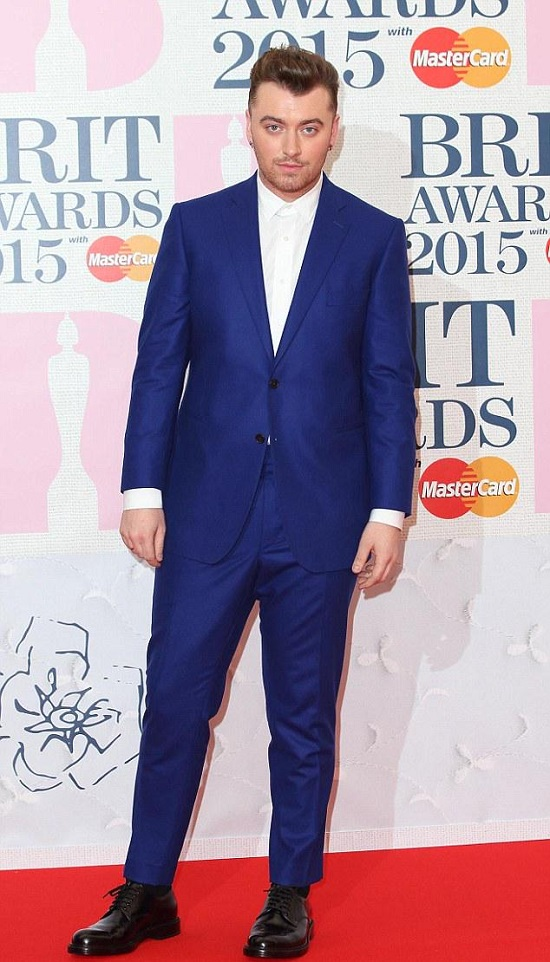 sam-smith-brit-awards