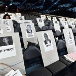 Image beyonce-jay-z-grammy-awards-seating-chart.jpg