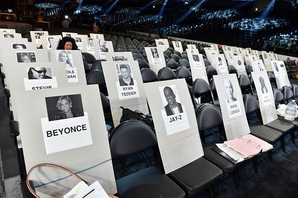 beyonce-jay-z-grammy-awards-seating-chart