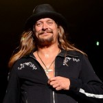 Image KID-ROCK-BEYONCE.jpg