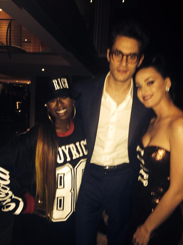 john-mayer-katy-perry-after-super-bowl
