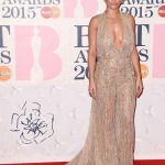 Image rita-ora-brit-awards-red-carpet.png