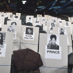 Image katy-perry-prince-grammy-awards.png
