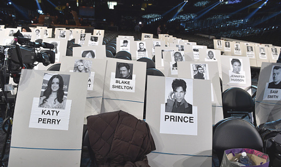 katy-perry-prince-grammy-awards