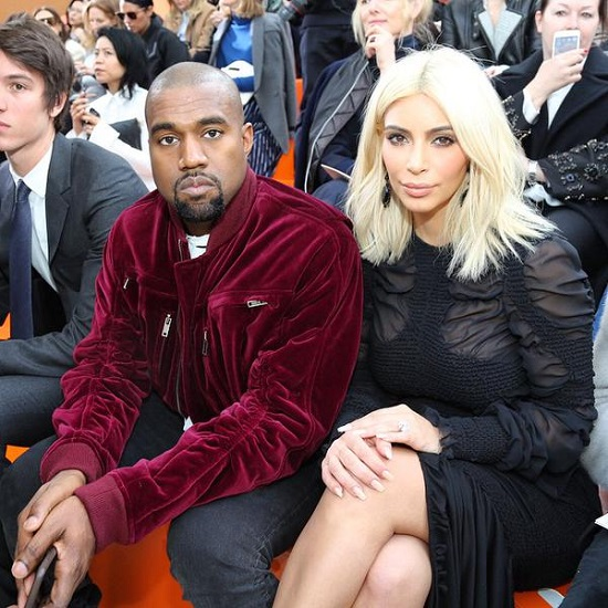 kim-kardashian-kanye-west-louis-vuitton-show