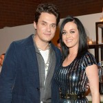 Image john-mayer-katy-perry.jpg