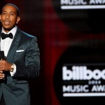 Ludacris & Chrissy Teigen to Host 2015 Billboard Music Awards