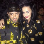 Image katy-perry-moschino-party.jpg