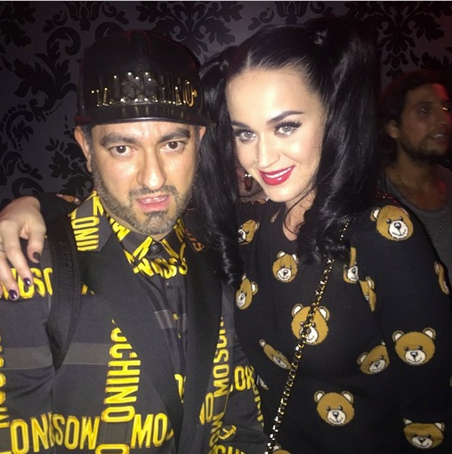 katy-perry-moschino-party