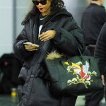 Image RIHANNA-JFK-NEW-YORK-CITY.jpg