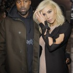Image kanye-west-kim-kardashian-lanvin-fashion-showw.jpg