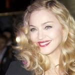 Madonna Opens Up About Being Raped and Why She Didn't Report the Incident