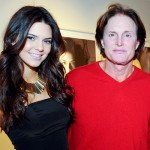 Kendall Jenner: 'I Will Always Love My Dad, Whether He's a Man or A Woman'