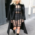 Image kim-kardashian-balmain-cage-see-through-dress-paris.jpg