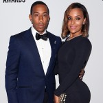 Ludacris and Wife Eudoxie are Expecting Their First Child