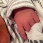 Image carrie-underwood-new-born-baby.jpg