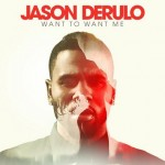 New Music: Jason Derulo – 'Want To Want Me'