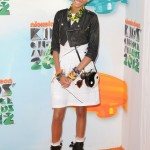 New Music: Willow Smith – 'F Q-C #7′