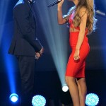 Ariana Grande and Big Sean Break Up|Still 'Care Deeply For Each Other'