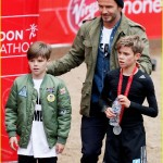 Image david-beckham-kids.jpg