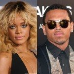 New Music: Chris Brown & Rihanna – 'Put It Up'