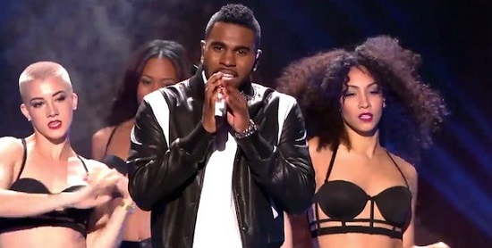 jason-derulo-want-to-want-me-american-idol