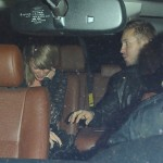 Image taylor-calvin-harris-dating-2.jpg
