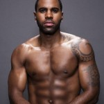 New Music: Jason Derulo – 'Cheyenne'