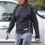 Bruce Jenner's Transition Interview: 'How Does My Story Ends' – Latest Interview Promo