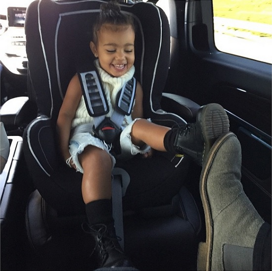 north-west-kanye-west-footsie