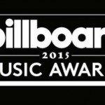 Billboard Music Awards 2015: Full List of Performers and Presenters