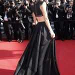 Image kendall-jenner-2015-cannes.jpg