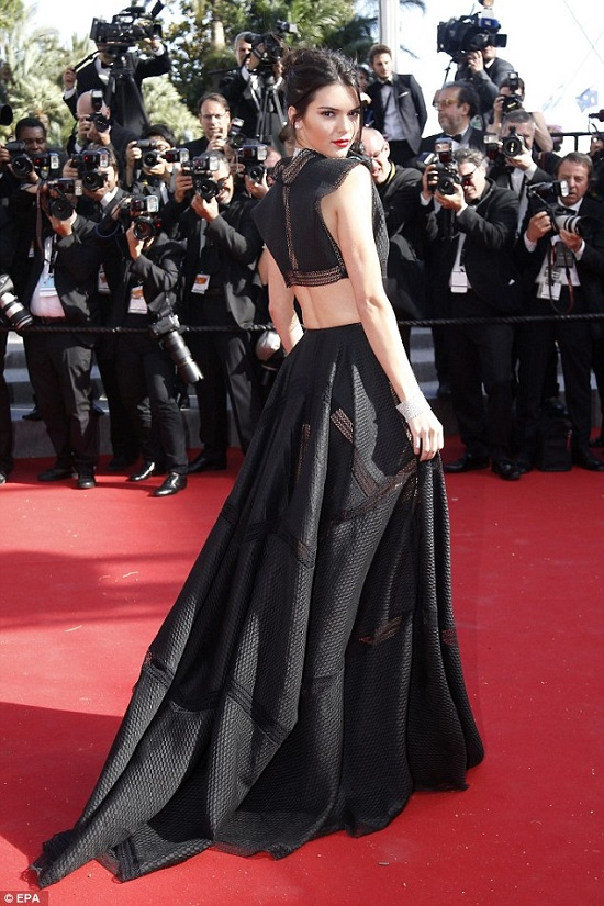 kendall-jenner-2015-cannes