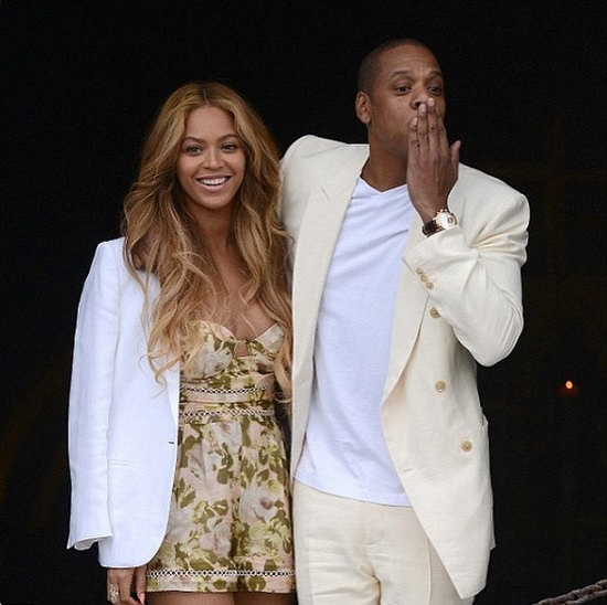 beyonce-and-jay-z-florence