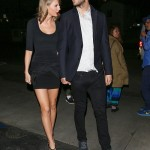 Image calvin-harris-taylor-swift.jpg