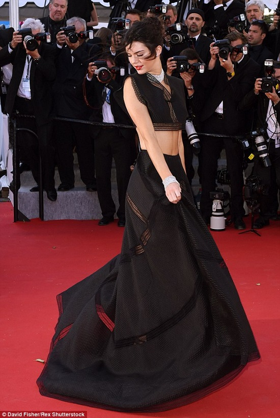 kendall-cannes