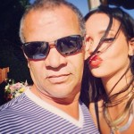 Rihanna's Father, Ronald Fenty Mocks Bruce Jenner | Wishes Him Happy Mother's Day