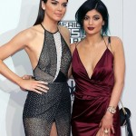 Kylie and Kendall Jenner Want to Trademark Their Names