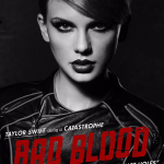 Image Taylor-Swift-Bad-Blood-2015-Poster.png