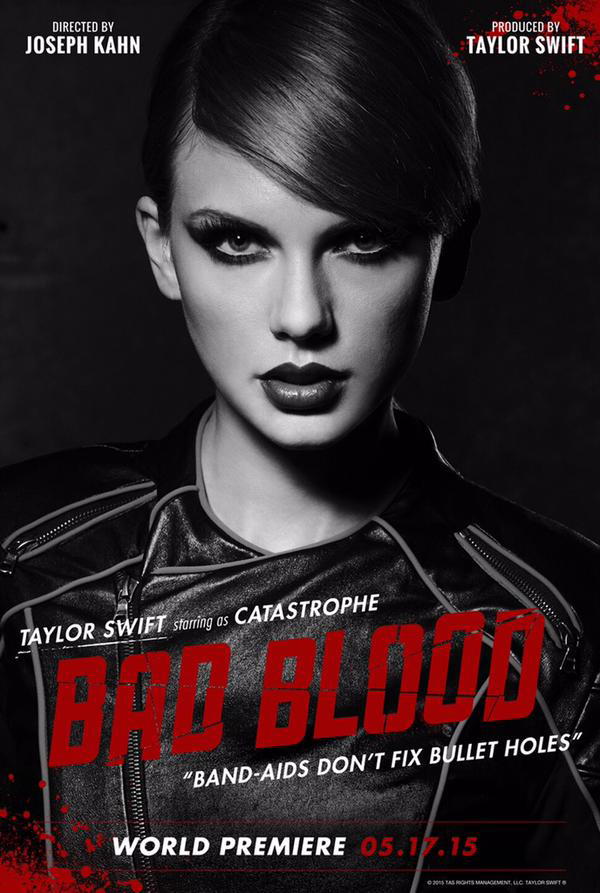 Taylor-Swift-Bad-Blood-2015-Poster