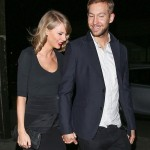 Image calvin-harris-taylor-swift-california.jpg
