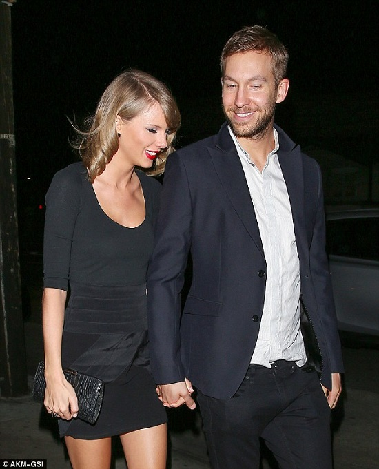 calvin-harris-taylor-swift-california